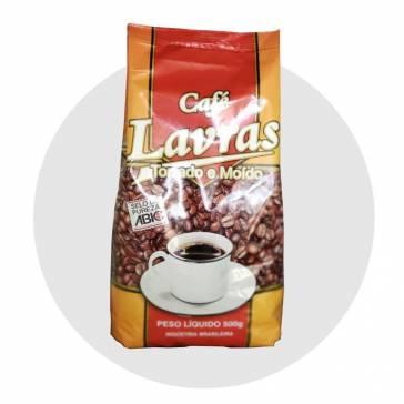 Café Lavras