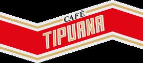 CAFÉ TIPUANA
